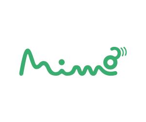 MimoPet