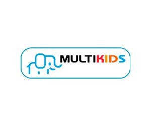 Multikids