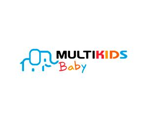 Multikids_Baby