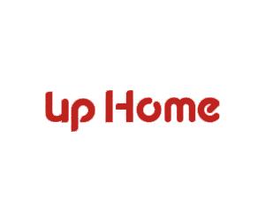 UpHome