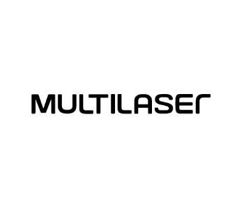 Multilaser-1